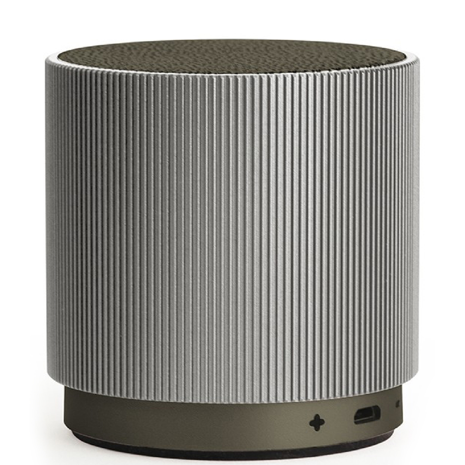 lexon-fine-rechargeable-bluetooth-speaker-silver