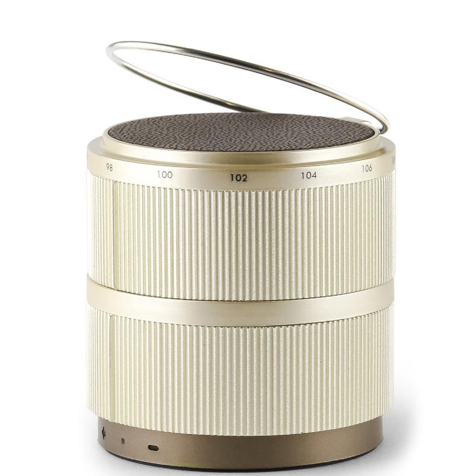 lexon-fine-rechargeable-radio-gold