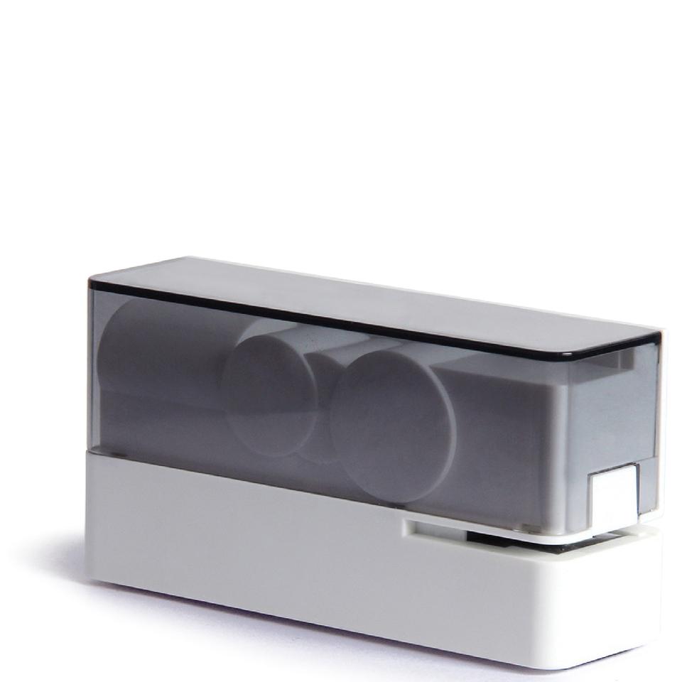 lexon-flow-stapler-automatic