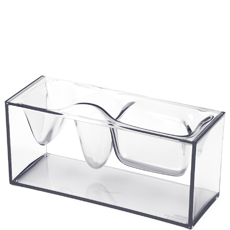 lexon-liquid-station-desktop-organiser-clear