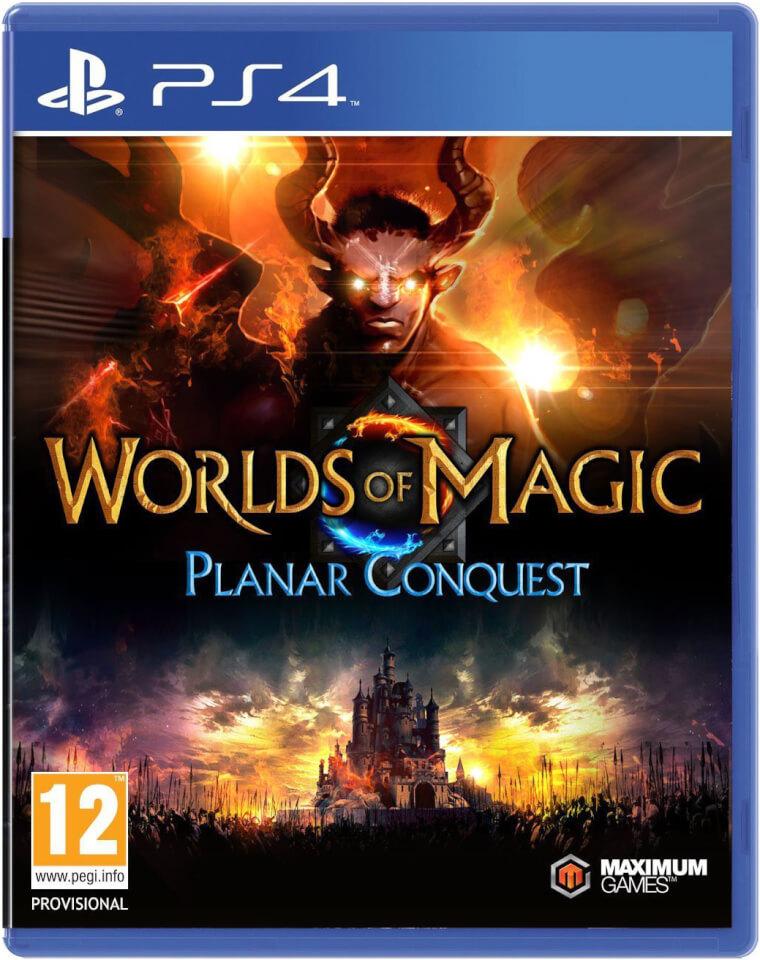 worlds-of-magic-planar-conquest