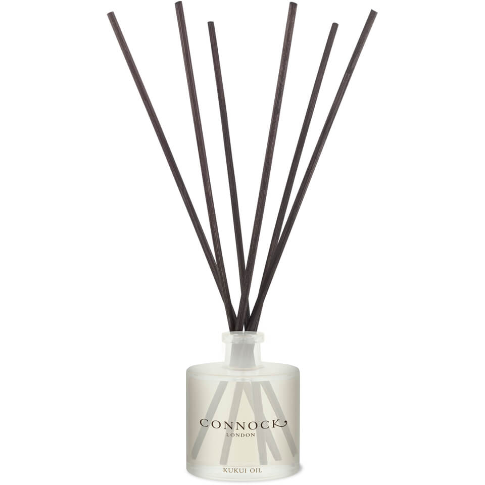 connock-london-kukui-oil-fragrance-diffuser-100ml