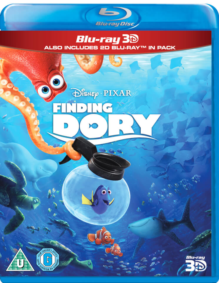 finding-dory-3d-includes-2d-version