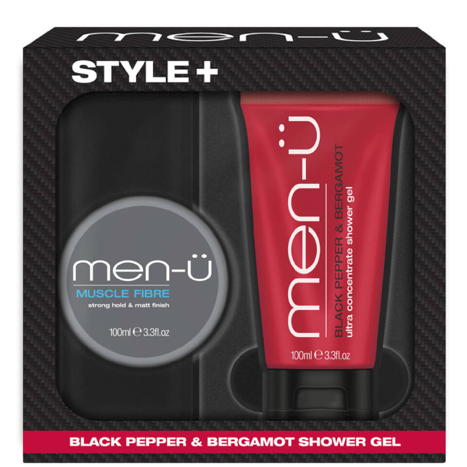 men-u-style-black-pepper-bergamot-shower-gel-100ml-muscle-fibre