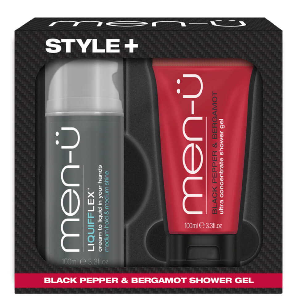 men-u-style-black-pepper-bergamot-shower-gel-100ml-liquifflex