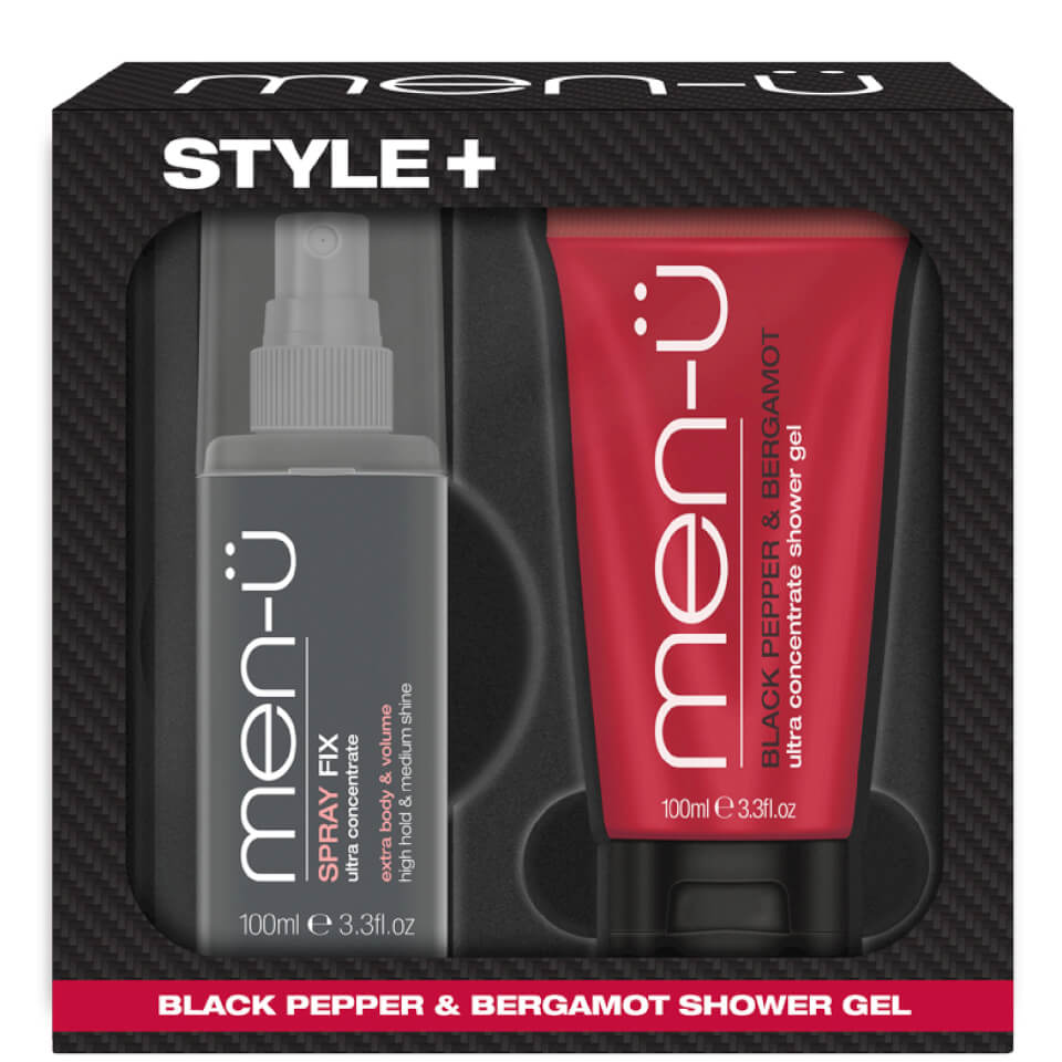 men-u-style-black-pepper-bergamot-shower-gel-100ml-spray-fix