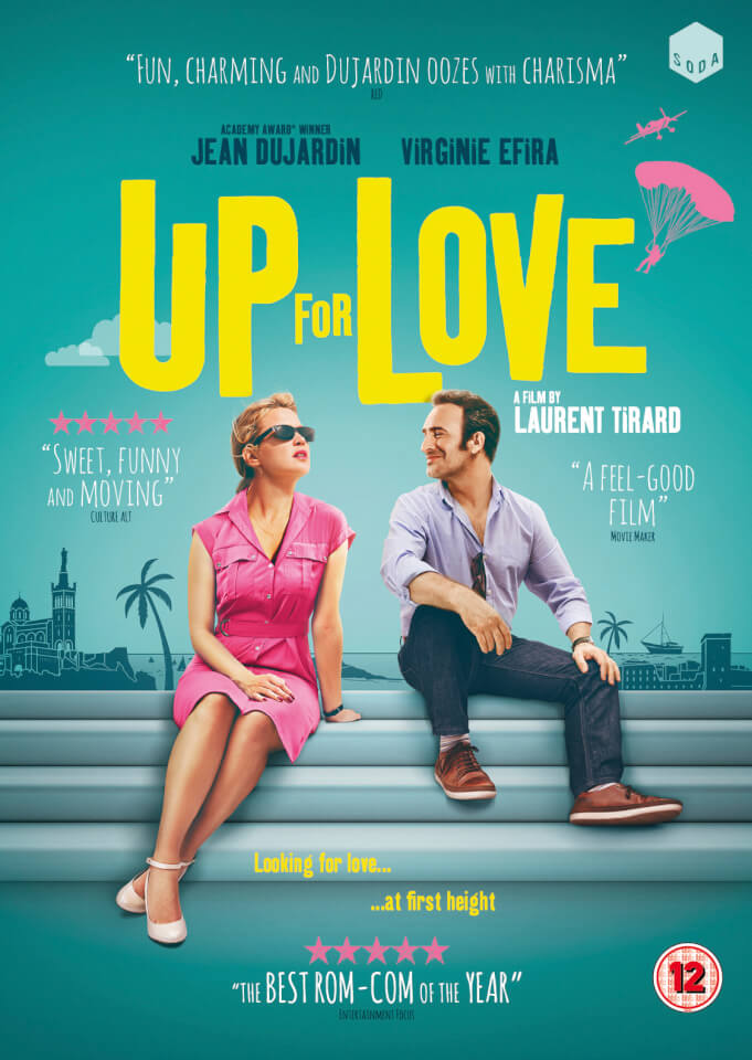 up-for-love