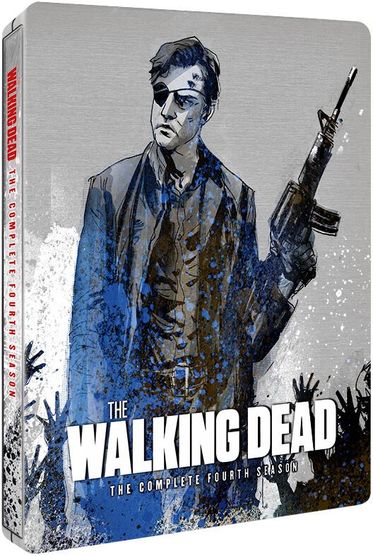 the-walking-dead-season-4-zavvi-exclusive-edition-steelbook