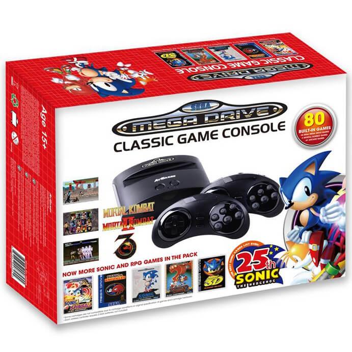 sega-mega-drive-classic-game-console-sonic-25th-anniversary