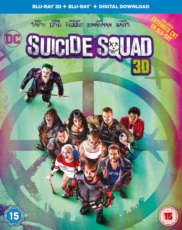 suicide-squad-3d-includes-2d-version-includes-ultraviolet-copy