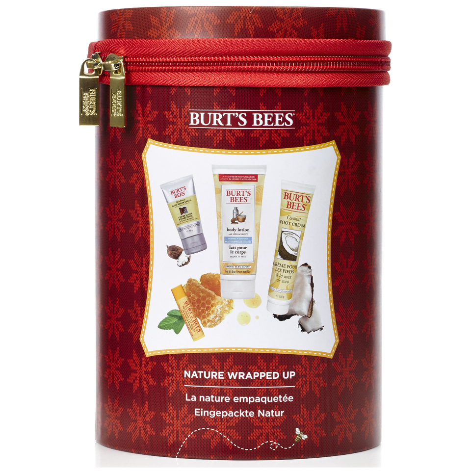 burt-bees-nature-wrapped-up-gift-set
