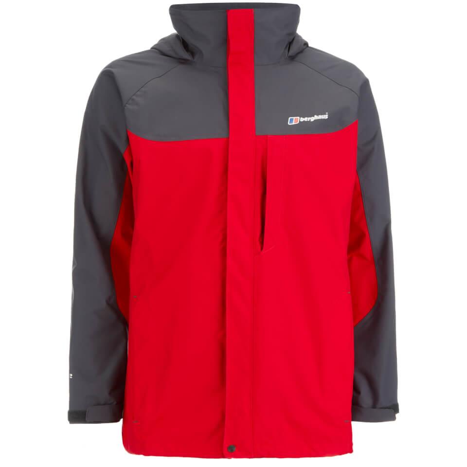 berghaus-men-gamma-long-jacket-extreme-red-carbon-s
