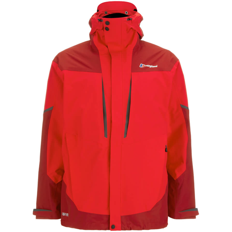 berghaus-men-mera-peak-gore-tex-jacket-extreme-red-red-dahlia-s