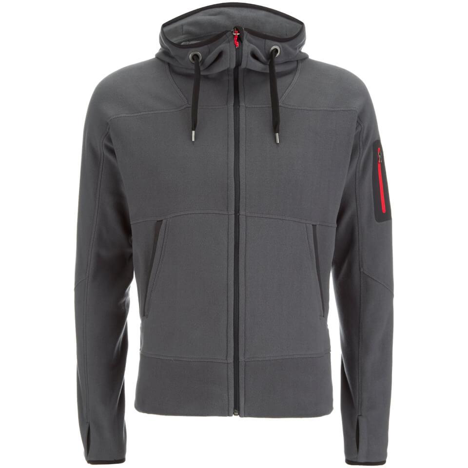 berghaus-men-verdon-hoody-jacket-carbon-xl