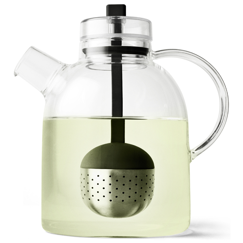 menu-kettle-teapot-15l