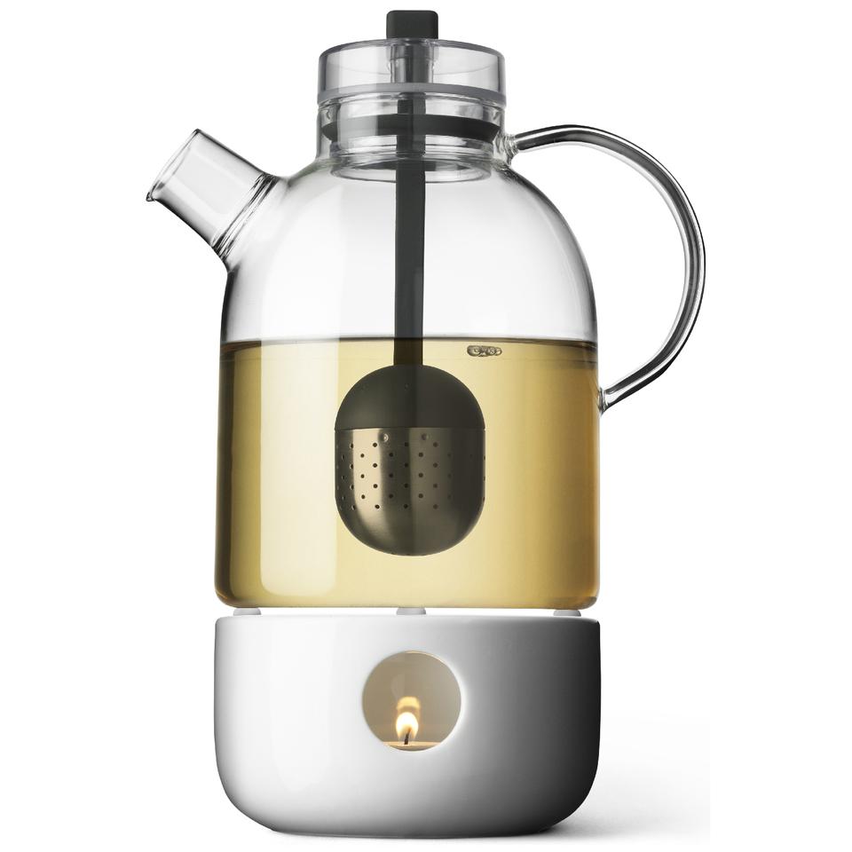 menu-heater-for-kettle-teapot