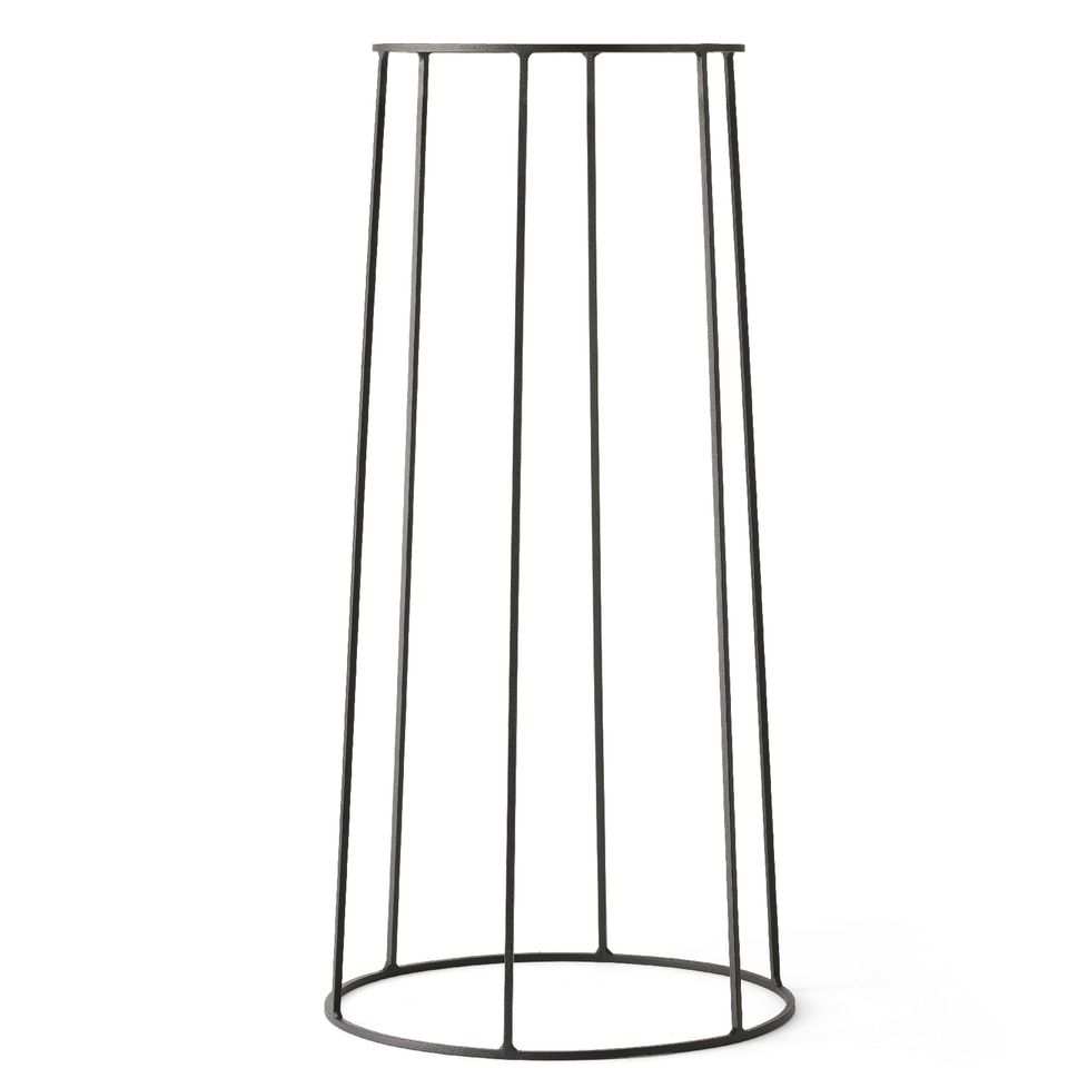 menu-wire-plant-pot-base-60cm-x-23cm