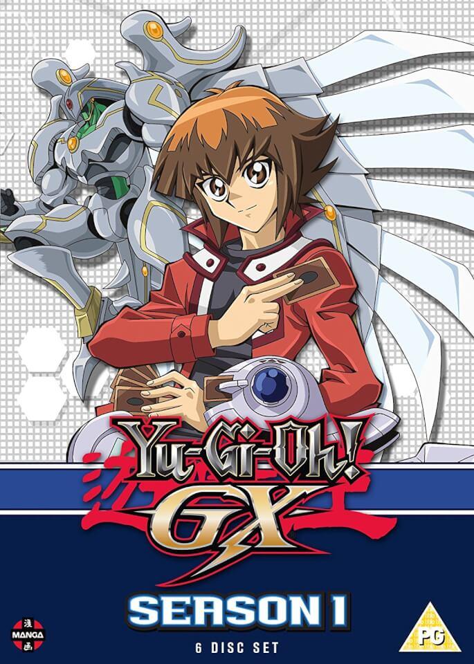 yu-gi-oh-gx-season-1-episodes-01-52