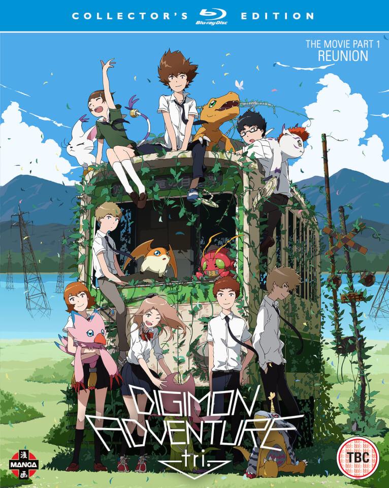 digimon-adventure-tri-the-movie-part-1-collectors-edition