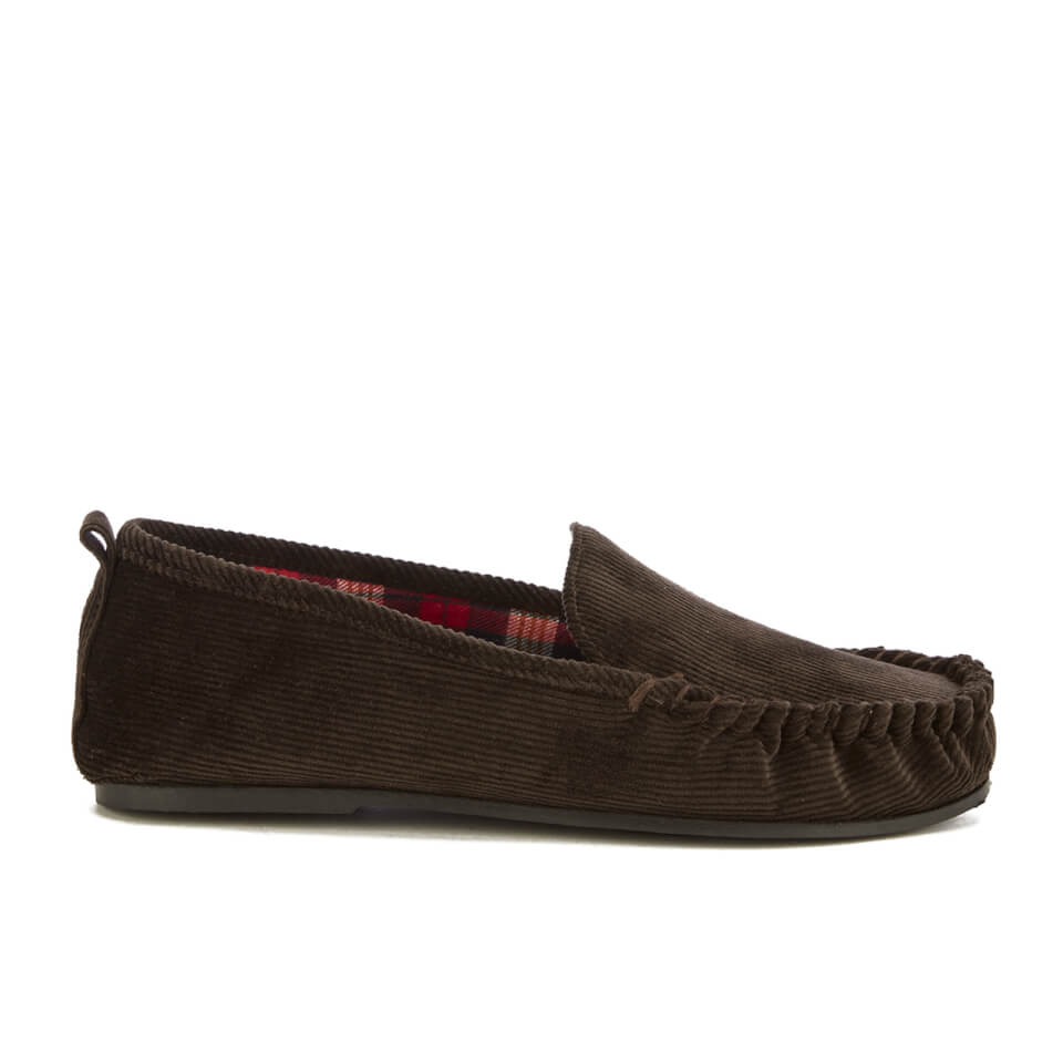 dunlop-men-adrien-moccasin-slippers-brown-6