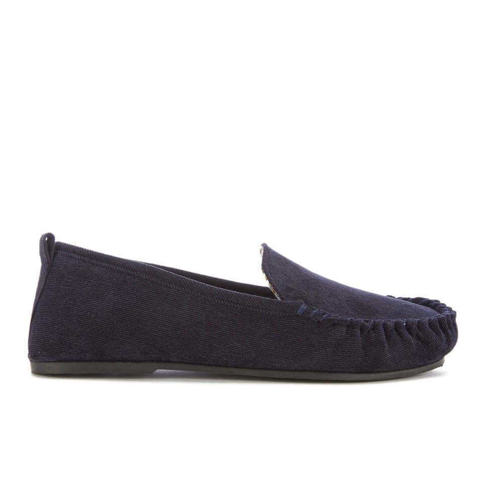 dunlop-men-adrien-moccasin-slippers-navy-7