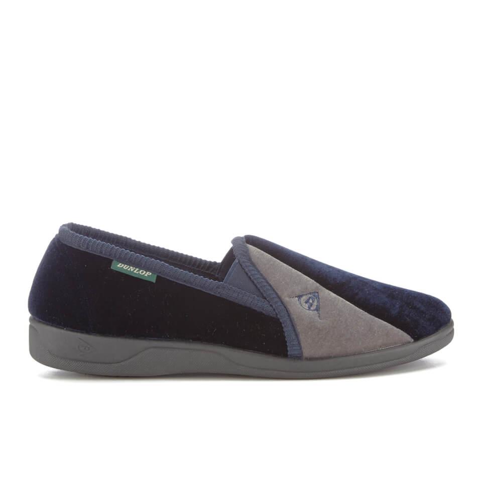 dunlop-men-duncan-slippers-navy-7