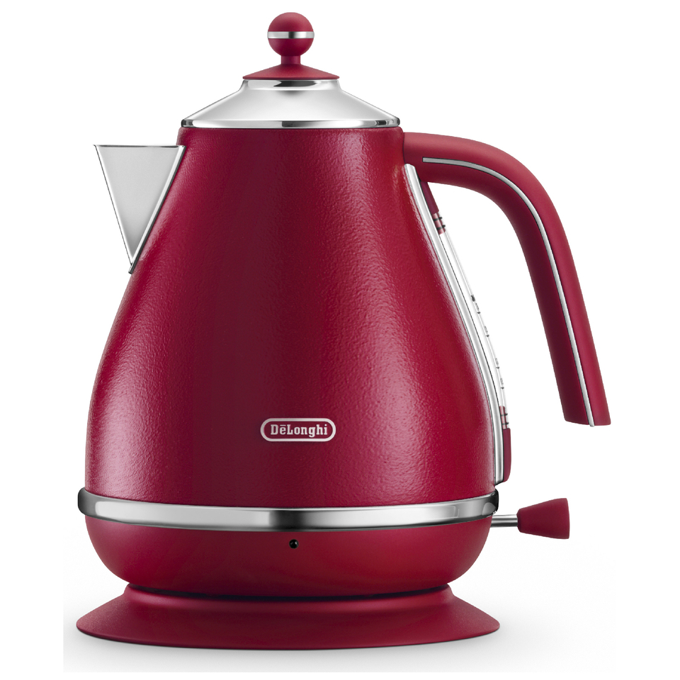 de-longhi-elements-kettle-red