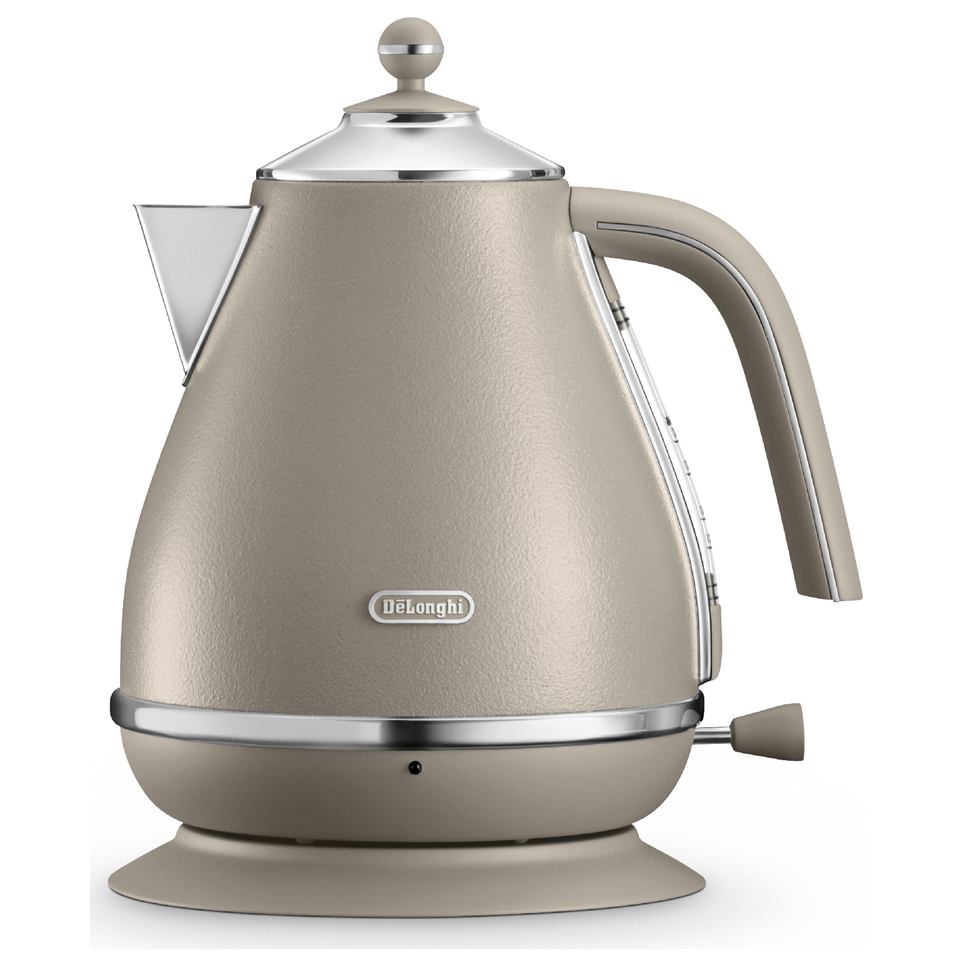 de-longhi-elements-kettle-beige