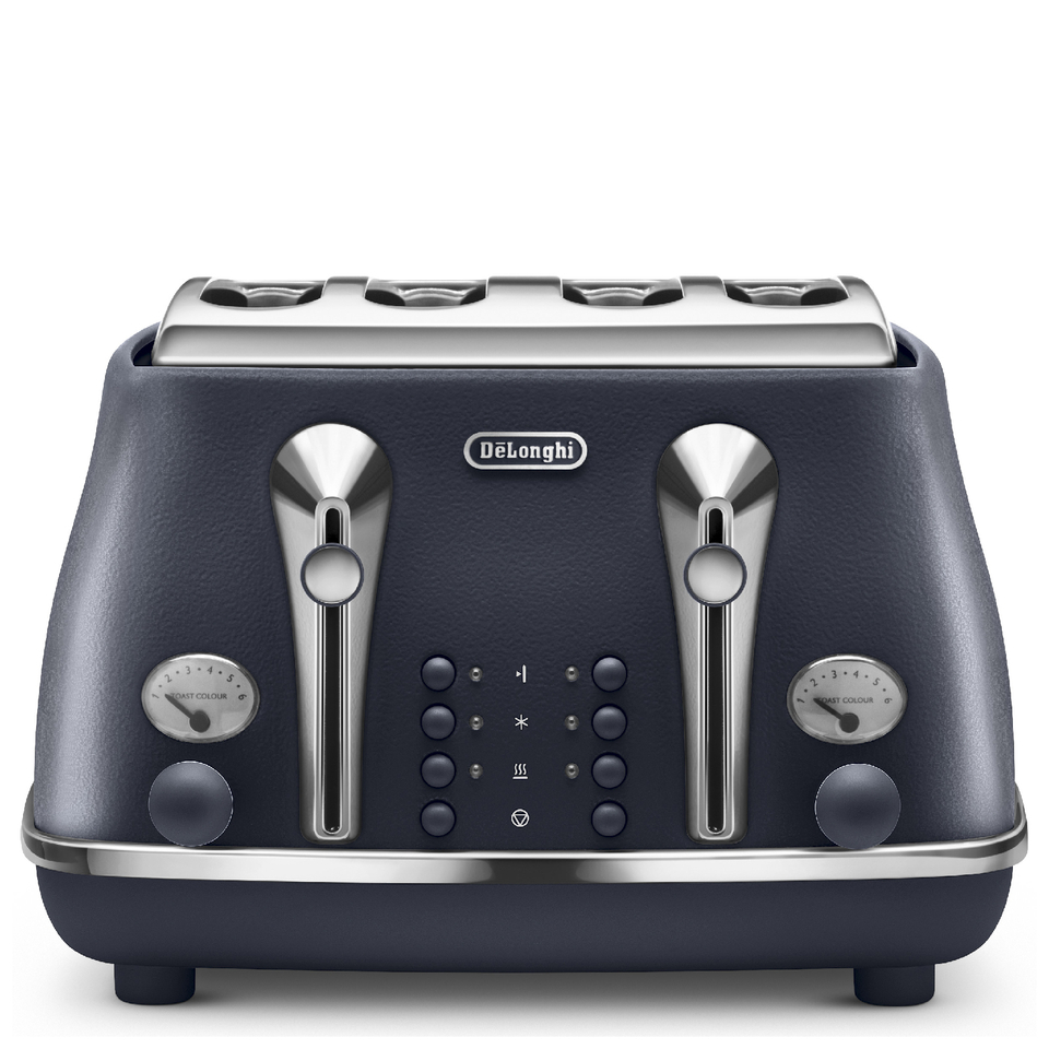 de-longhi-elements-four-slice-toaster-blue