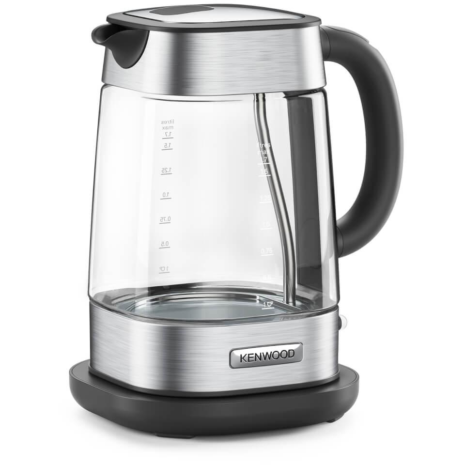 kenwood-zjg800cl-personal-kettle-silver