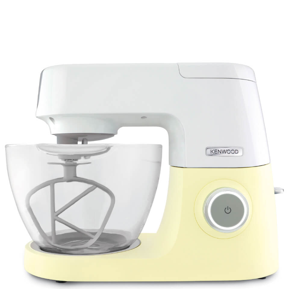 kenwood-kvc5000-chef-sense-stand-mixer-yellow
