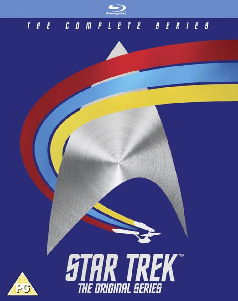 star-trek-the-original-series-1-3-slimline-2016-repack