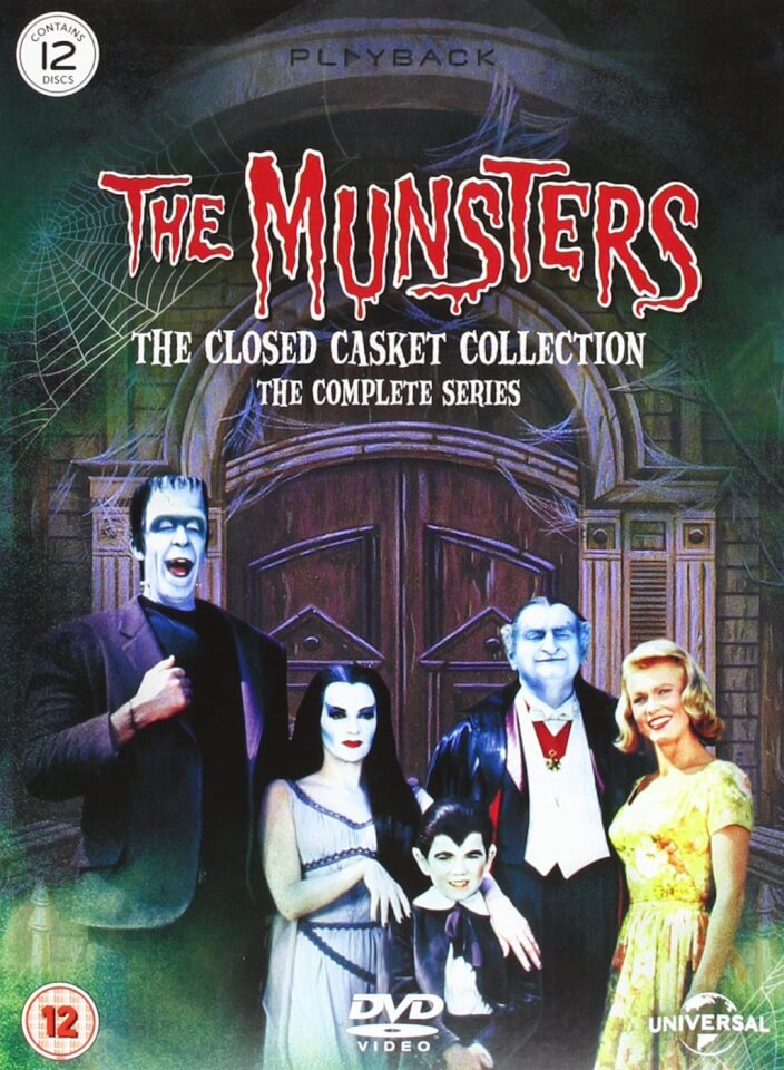 the-munsters-complete-2016-downspec