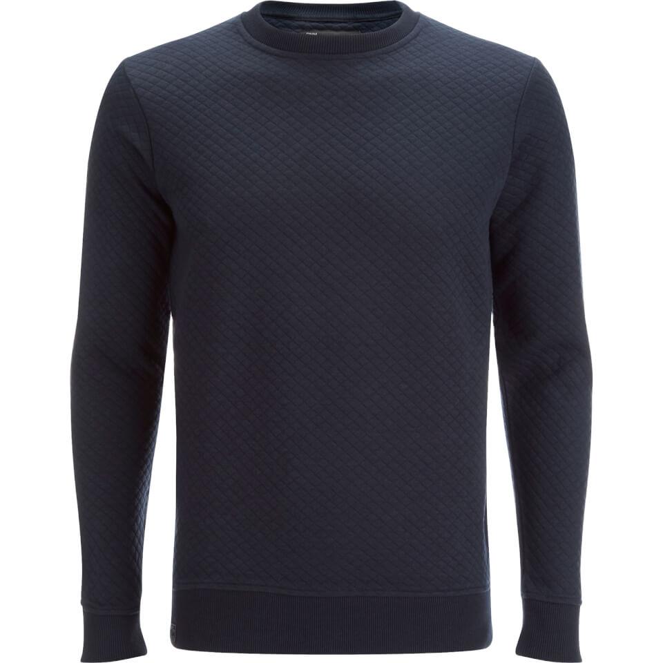 dissident-men-claredale-quilted-sweatshirt-true-navy-s