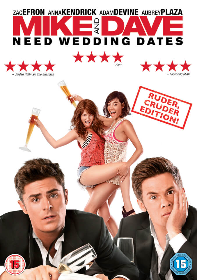 mike-dave-need-wedding-dates