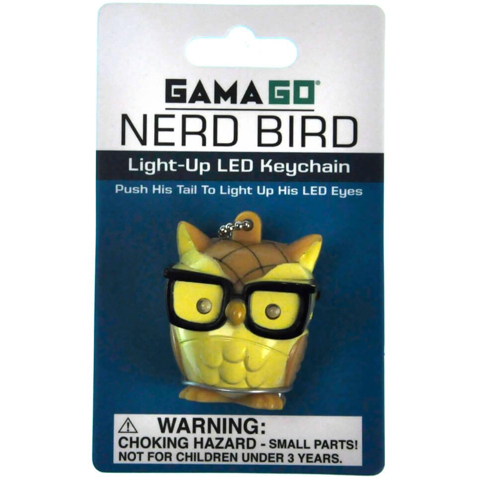 nerd-bird-light-up-led-keychain
