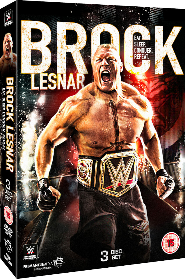 wwe-brock-lesnar-eat-sleep-conquer-repeat