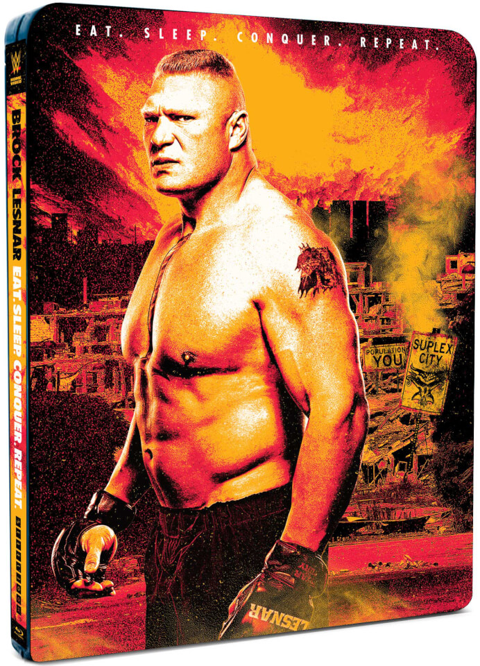 wwe-brock-lesnar-eat-sleep-conquer-repeat-edition-steelbook