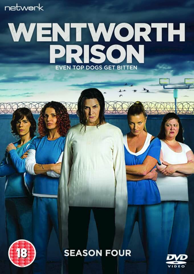 wentworth-prison-season-four