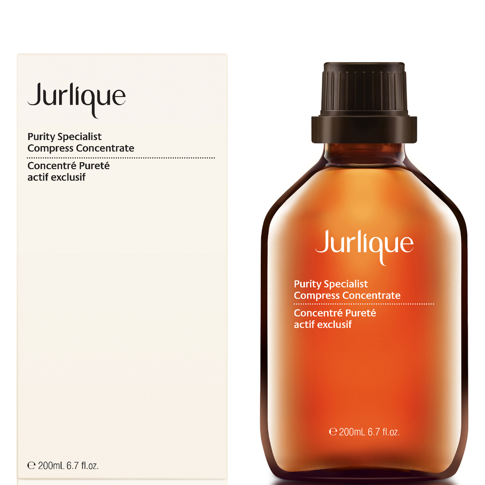 jurlique-purity-specialist-compress-concentrate-200ml