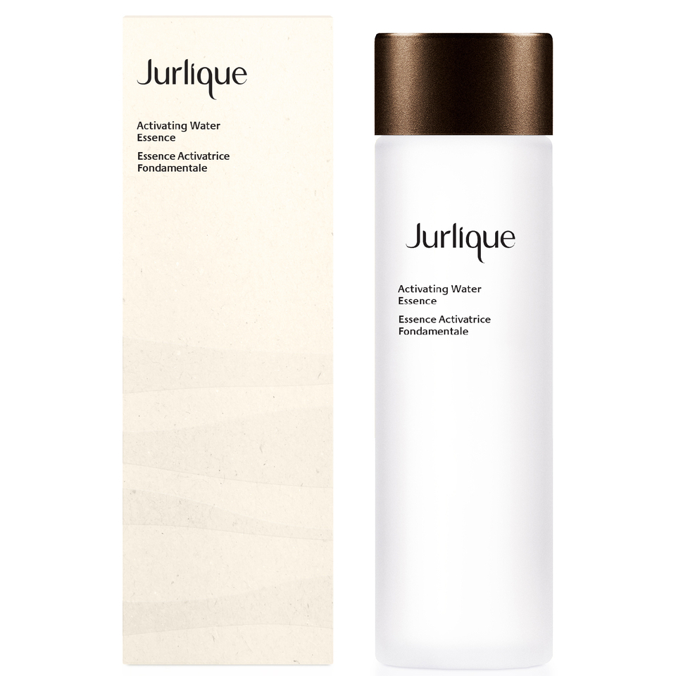 jurlique-activating-water-essence-150ml