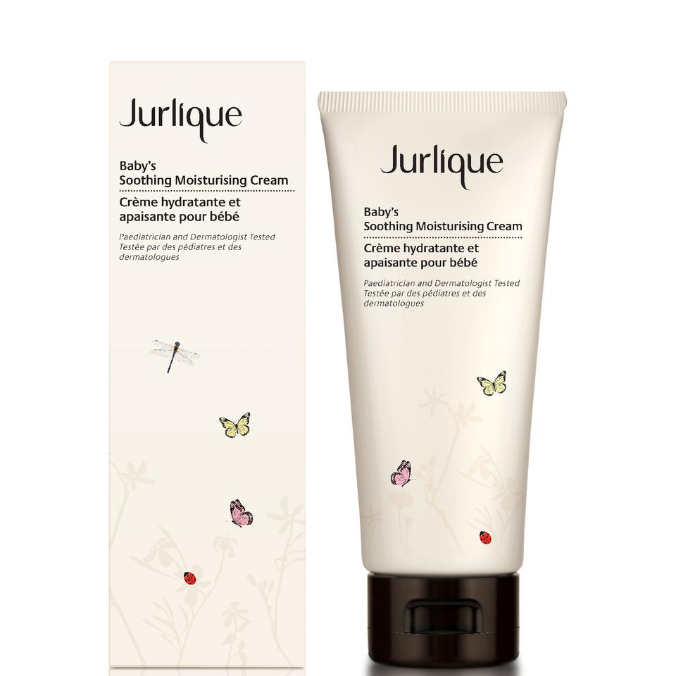 jurlique-baby-nurturing-moisturising-cream-100ml