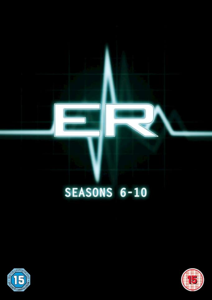 er-seasons-6-10