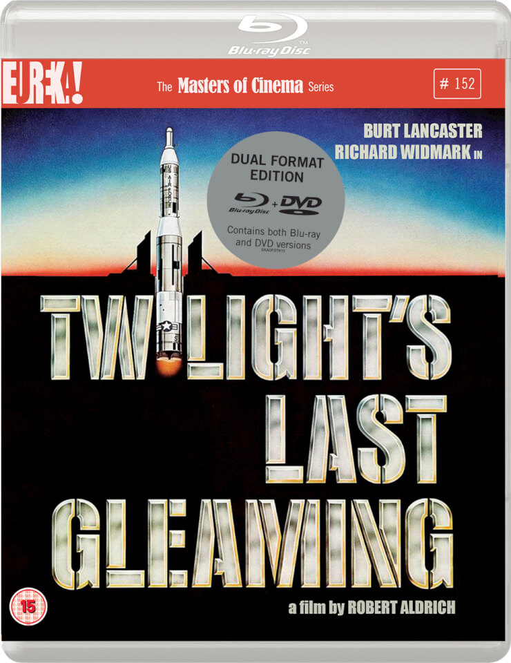 twilight-last-gleaming-dual-format-includes-dvd-masters-of-cinema
