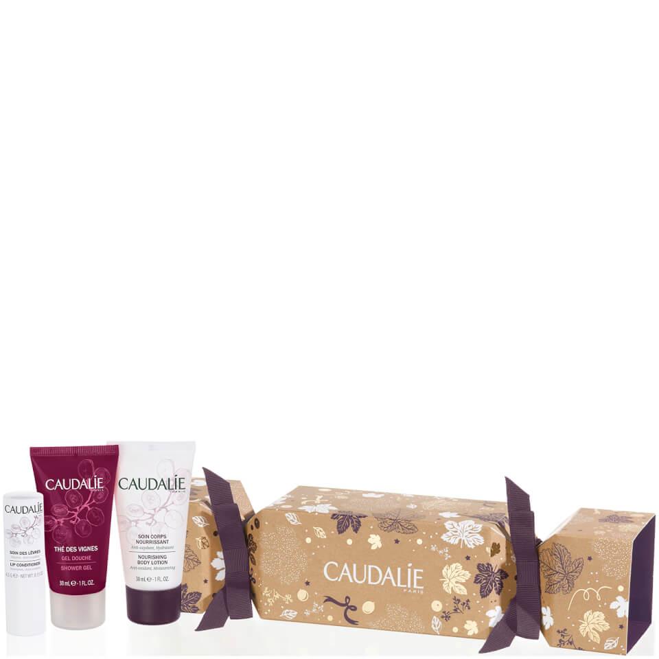 caudalie-body-essentials-christmas-cracker