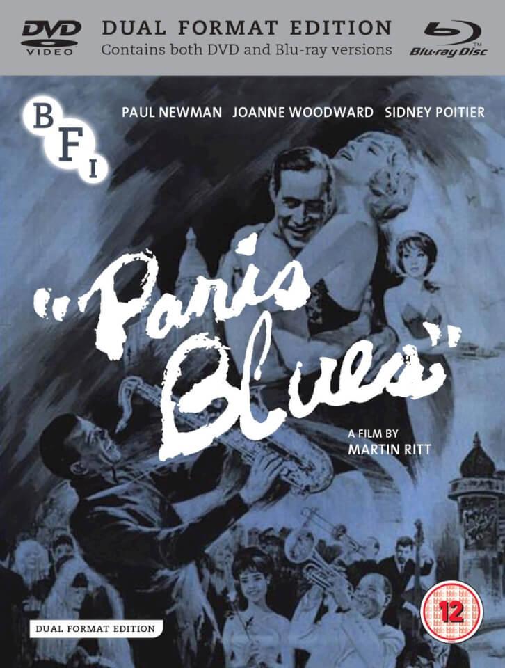 paris-blues-dual-format