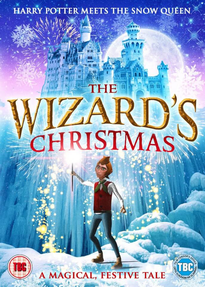the-wizard-christmas