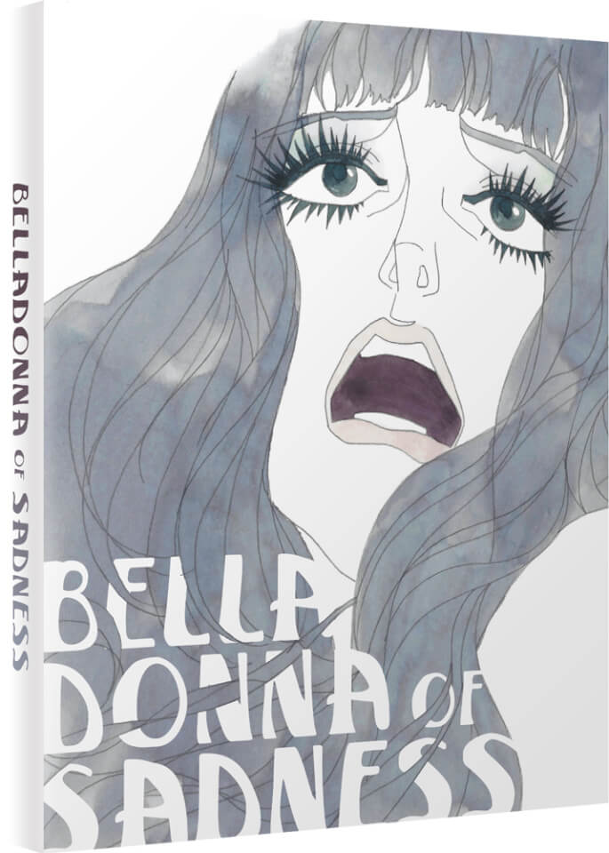 belladonna-of-sadness-collector-edition