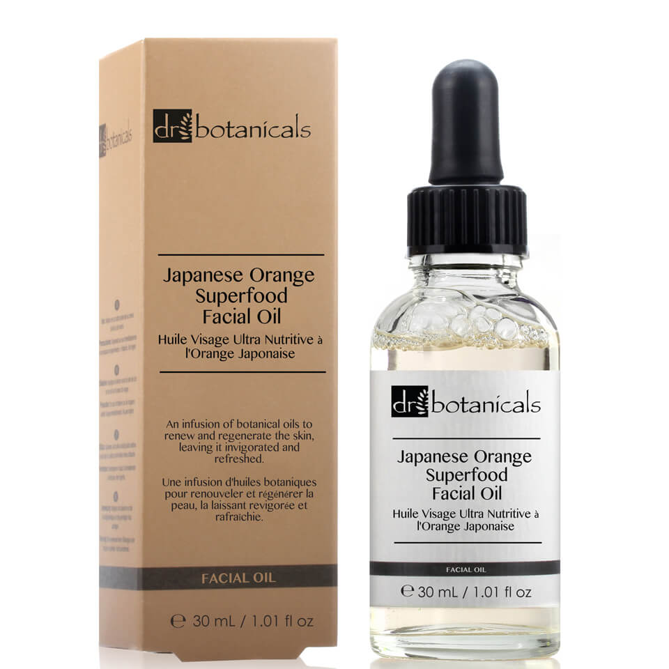 dr-botanicals-japanese-orange-superfood-facial-oil-30ml