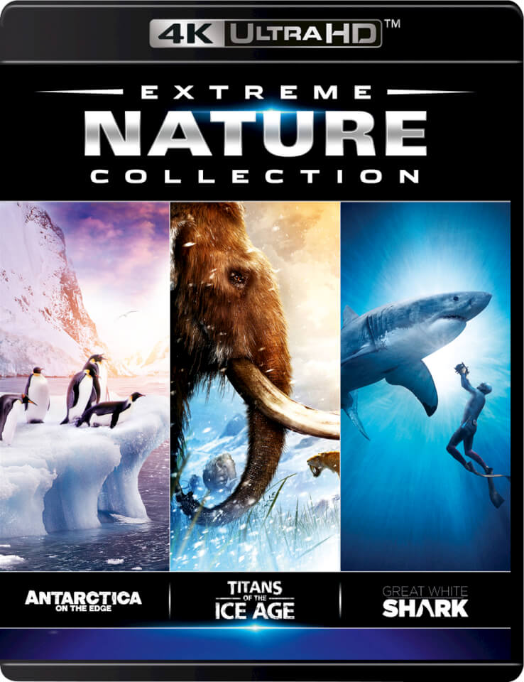 imax-nature-4k-ultra-hd